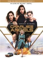 [英] 霹靂嬌娃 (Charlie s Angels) (2019)[台版字幕]