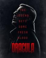 [英] 德古拉傳奇 第一季  (Dracula S01) (2020) [台版字幕]