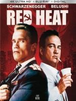 [英] 魔鬼紅星 (Red Heat) (1988)[台版字幕]