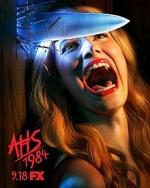 [英] 美國恐怖故事-1984 第九季 (American Horror Story -1984 S09) (2019)