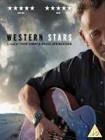 [英] 西方之星 (Western Stars) (2019)[台版字幕]