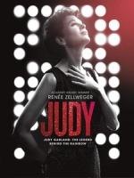 [英] 茱蒂 (Judy) (2019)[台版字幕]