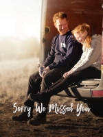 [英] 抱歉我們錯過你了 (Sorry We Missed You) (2018)[台版字幕]