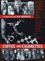 [英] 咖啡與菸 (Coffee and Cigarettes) (2003)[台版字幕]