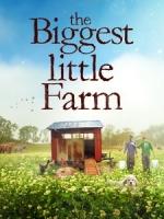 [英] 我家有個開心農場 (The Biggest Little Farm) (2018)[台版字幕]