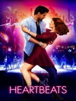 [英] 舞動心跳 (Heartbeats) (2017)[台版字幕]