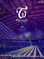TWICE - Dome Tour 2019 #Dreamday in Tokyo Dome 演唱會