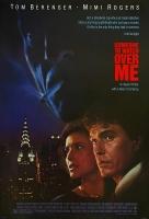 [英] 情人保鏢 (Someone to Watch over Me) (1987)