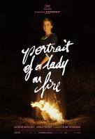 [法] 燃燒女子的畫像(Portrait of a Lady on Fire) (2019)