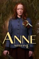 [英] 勇敢的安妮 第三季 (Anne with an E  S03) (2019) [台版字幕]
