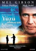 [英] 真愛 (The Man Without a Face) (1993)