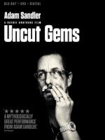 [英] 原鑽 (Uncut Gems) (2019)[台版字幕]