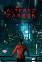 [英] 碳變 第二季 (Altered Carbon S02) (2020)[台版字幕]