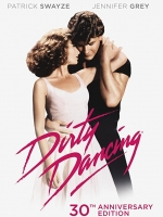 [英] 熱舞17/熱舞 17 三十周年紀念版 (Dirty Dancing 30th Anniversary) (1987) [台版字幕]