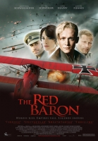 [英] 紅爵士 加長版 (The Red Baron) (2008)