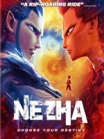 [中] 哪吒之魔童降世 (Ne Zha) (2019)