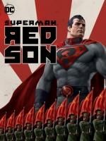 [英] 超人 - 紅色之子 (Superman - Red Son) (2020)[台版字幕]