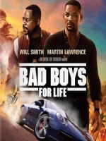 [英] 絕地戰警 FOR LIFE (Bad Boys for Life) (2020) [台版]