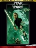 [英] 星際大戰六部曲 - 絕地大反攻 (Star Wars Episode VI - Return of the Jedi) (1983)[台版字幕]