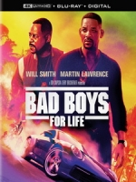 [英] 絕地戰警 For Life (Bad Boys For Life) (2020)[台版]