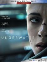 [英] 深海終劫站 (Underwater) (2020)[台版]