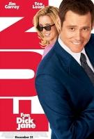 [英] 我愛上流 (Fun With Dick And Jane) (2005) [搶鮮版]