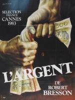 [法] 錢 (L argent/ Money) (1983)