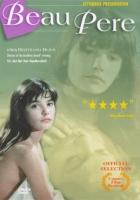 [法] 不倫之戀/禍水紅顏/ 派麗 / 繼父 數位修復版 (Stepfather/Beau-pere) (1981)