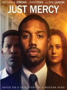 [英] 不完美的正義 (Just Mercy) (2020)[台版]