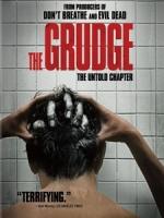 [英] 怨咒 (The Grudge) (2020)[台版字幕]