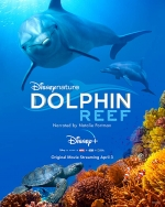 [英] 海豚礁 Dolphin Reef (2020) [搶鮮版]