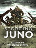 [英] 登陸朱諾灘 (Storming Juno) (2010)