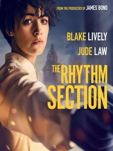 [英] 復仇謎奏 (The Rhythm Section) (2020)[台版字幕]
