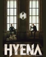 [韓] 富豪辯護人 (Hyena) (2020) [Disc 1/2] [台版字幕]