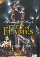 [英] 火焰之舞 (Feet of Flames) (1998) [搶鮮版]