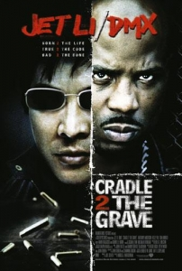 [英] 龍潭虎穴 (Cradle 2 the Grave) (2003) [台版字幕]
