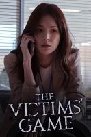 [台] 誰是被害者 (The Victims Game) (2020) [台版字幕]