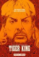 [英] 虎王/養虎為患 第一季 (Tiger King S01) (2020) [台版字幕]