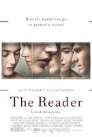 [英] 為愛朗讀 (The Reader) (2008) [台版字幕]