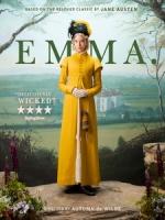 [英] 艾瑪. (Emma.) (2020)[台版字幕]