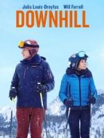 [英] 婚姻大崩壞 (Downhill) (2020)[台版字幕]