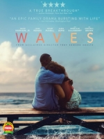 [英] 浪潮 (Waves) (2019)[台版字幕]