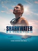 [英] 鯊魚海洋 - 滅絕 (Sharkwater Extinction) (2018)[台版字幕]