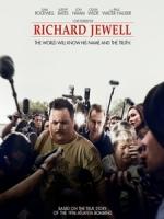 [英] 李察朱威爾事件 (Richard Jewell) (2020)[台版]