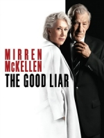 [英] 大說謊家 (The Good Liar) (2019)[台版]