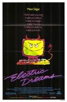 [英] 神通情人夢 (Electric Dreams) (1984) [台版字幕]