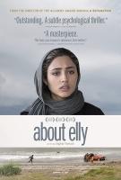 [伊] 海灘的那一天 (About Elly) (2009)