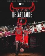 [英] 籃球之神的霸氣生涯/最後的舞動 (The Last Dance) (2020) [台版字幕]