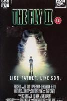 [英] 變蠅人2/魔蛹 (The Fly II) (1989)
