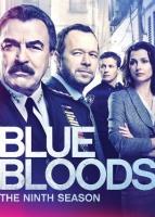 [英] 警網急先鋒 第九季 (Blue Bloods S09) (2018) [Disc 2/2]